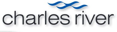 Charles river trading system job openings
